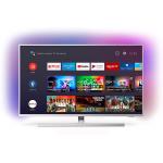 Philips Ambilight 58PUS8505/12 58″ Smart TV um 743,80 € statt 831,98 €