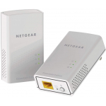 Netgear PL1000 PowerLINE Set um 31,02 € statt 46,28 €