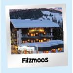 Hotel Dachstein: 2 Nächte inkl. Halbpension & Wellness um 109 €!