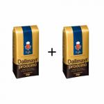 Coffeechecker – 2x Dallmayr Prodomo 500g um 7,99 € statt 11,98 €