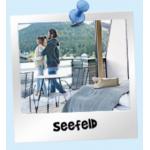 Boutiquehotel dasMAX Seefeld: 3 Nächte inkl. Halbpension ab nur 149 €