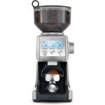 SAGE SCG820 the Smart Grinder Pro Kaffeemühle um 117,24 € (Bestpreis)