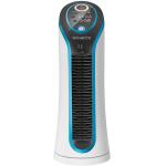 Rowenta VU6210 Turmventilator um 35,16 € statt 49,99 €