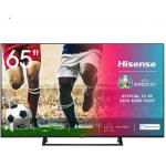 Hisense 65AE7200F 65″ 4K Ultra HD TV inkl. Versand um 517€ -Bestpreis