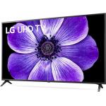 LG UHD TVs in Aktion – z.B.: 65″ Smart TV um 619,66 € statt 736 €