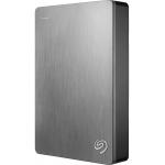 Seagate Backup Plus Portable 4TB Festplatte um 71,23 € statt 116 €