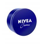 4x Nivea Creme (250ml) um 9,02 € statt 12,60 €
