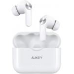 AUKEY In-Ear Bluetooth Kopfhörer um 27,99 € statt 39,99 €