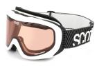 bis zu -50% auf Skibrillen @Misterspex.de