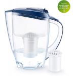 Philips AWP2922/10 Tischwasserfilter um 8,86 € (Bestpreis)