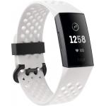 Fitbit Charge 3 Special Edition Aktivitäts-Tracker um 88,21€ statt 111,80€
