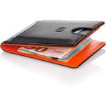 Kronenschein® Premium Herren RFID Geldbörse um 14,24 € statt 24,95 €
