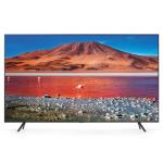 Samsung 70TU7170 70″ 4K UHD TV inkl. Versand um 899 € statt 1038 €