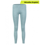Nike One Tights Damen Leggings um 22,90 € statt 49,18 €