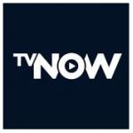 TVNow Premium 30 Tage kostenlos testen – z.B. für Love Island!