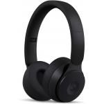 Apple Beats Solo Pro Bluetooth Kopfhörer um 175,68 € statt 232,89 €
