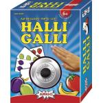 """""""Halli Galli"""" Kartenspiel um 7,99 € statt 13,88 €"""