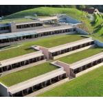 Genusshotel Riegersburg – 3 Nächte inkl. Halbpension um 262€ statt 408€