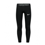 Nike Pro Herren-Trainingstight um 19,90 € statt 34,99 €