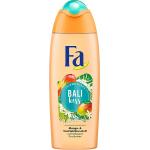 "6x Fa Duschcreme ""Island Vibes Bali Kiss"" 250ml um 3,76 € statt 6,90 €"