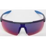 Nike Sonnenbrillen inkl. Versand um 55,30 € (Bestpreise)