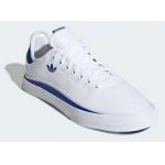 """adidas """"Sabalo"""" Sneaker inkl. Versand um 48,96 € statt 69,95 €"""