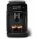 """Philips """"EP1200/00"""" Kaffeevollautomat um 222 € statt 292,99 €"""