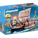 playmobil 5390 – Römische Galeere um 32,06 € statt 45,16 €