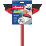 """Vileda """"Multi"""" Besen mit Teleskopstiel um 10,33 € statt 19,95 €"""