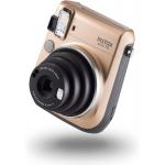 instax Mini 70 Sofortbildkamera mit 10 Aufnahmen um 60,97 € – Bestpreis