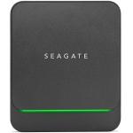 Seagate BarraCuda Fast SSD 2 TB inkl. Versand um 191,88 € statt 289,90 €