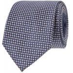 Tommy Hilfiger Krawatte aus reiner Seide um 15,99 € statt 24,98 €