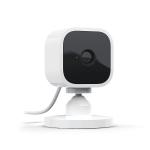 Blink Mini Indoor Kamera um 28,22 € statt 43,31 € – nur Prime Mitglieder