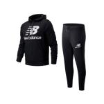 New Balance Hoodie + New Balance Jogginghose um 64,90 € statt 91,15 €