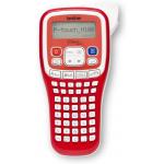 Brother PTH100R P-touch Beschriftungsgerät um 15,12 € statt 21,90 €
