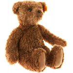 """Steiff """"My Bearly"""" Teddybär um 28,03 € statt 34,84 €"""