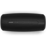 Philips S6305/00 Bluetooth-Lautsprecher um 80,83€ statt 112,39€
