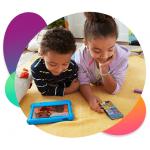 Amazon Kids+ Angebot – 1 Jahr um 19,99 € statt 69 € (71% Rabatt!)