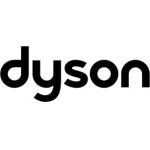 Dyson Woman Day – bis zu 100€ Rabatt auf ausgewählte Produkte
