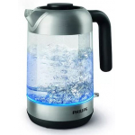 Philips HD9339/80 Wasserkocher um 39 € statt 54,99 €