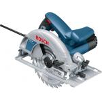 Bosch Professional GKS 190 Elektro-Handkreissäge um 90,42€ statt 109€