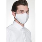 Mund-Nasen-Masken (100% Baumwolle) inkl. Versand ab 1,59 €