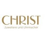 CHRIST – 20% Rabatt auf reguläre Uhren und Schmuck