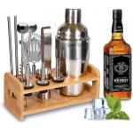 Supersun Cocktail Set, 14-teilig um 13,69 € statt 25,46 €
