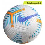 Nike Strike Premier League 20/21 Fußball um 16,90 € statt 24,99 €