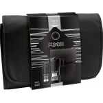 Axe Geschenkset Black mit exklusivem Rucksack um 7,38 € statt 11,74 €