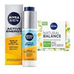 2 € Rabatt beim Kauf von Nivea Produkten ab 6 € (Amazon)