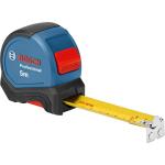 Bosch Professional Maßband 5 m um 14,47 € statt 21,50 €