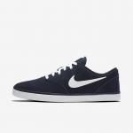 Nike SB Check Skateboardschuh um 29,18 € statt 40 €