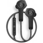 Bang & Olufsen Beoplay H5 Drahtlose In-Ear-Kopfhörer um 64,62€